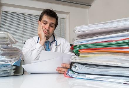 Zu viel Bürokratie? Insel und LUKS wissen Rat